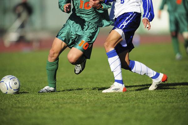 スポーツ障害とは何ですか?